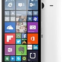 Imagen de Microsoft Lumia 640 XL