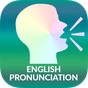 English Pronunciation - Awabe 1.1.2