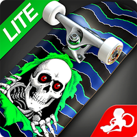 Icône de Skateboard Party 2 Lite