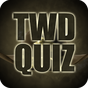 Trivia for The Walking Dead 1.1.4
