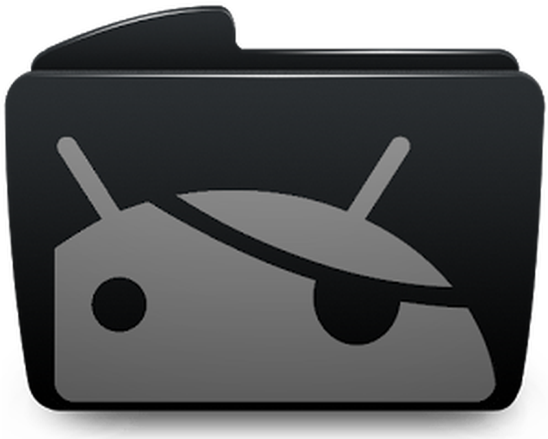 Root Browser (File Manager) Android - Free Download Root