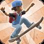 Asphalt Surfers Free 2.0.43 APK