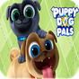 Puppy dog Pals  1.0.2 APK