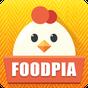 Foodpia Tycoon 1.3.0