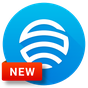 Free WiFi - Wiman
