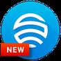 wiMAN Wi-Fi grátis 3.1.160628