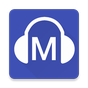 Material Audiobook Player 4.3.2