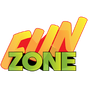 Fun Zone  APK