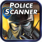 Police Scanner FREE 2.7
