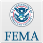 FEMA 2.9.2