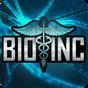Bio Inc - Biomedical Plague 2.865