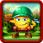 Corn Quest  APK