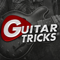 Guitar Lessons by GuitarTricks 1.1.3