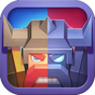 Battle Brawlers  APK