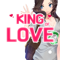 Dating rpg android app