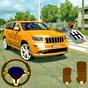 Simulador de coche conductor 1.2 APK