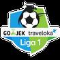 Liga 1 Match 1.2.1