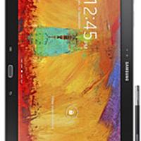 Imagen de Samsung Galaxy Note 10.1 (2014 Edition)