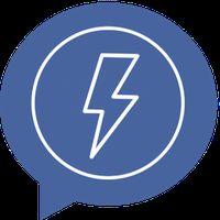 Messenger for Facebook apk icon