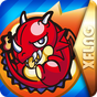 Monster Strike  APK