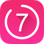 Workout for Women: Female Exercise & Fitness App 3.0.3