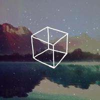 Icône de Cube Escape: The Lake