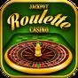 Jackpot Roulette Casino  APK