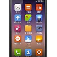 Imagen de Xiaomi Mi 3