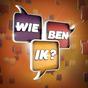 Wie Ben Ik?  APK