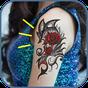tato untuk foto 4.5