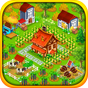 Big Farm Life 4