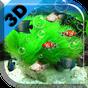 พิพิธภัณฑ์สัตว์น้ำ 3D LWP 2.4