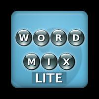 Ícone do Word Mix Lite ™