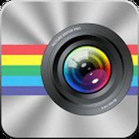 Ícone do apk Photo Editor