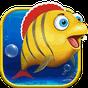 ตกปลาสำหรับเด็ก - Fishing 1.0