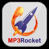 Mp3 Rocket apk icon