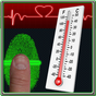 Thermometer Temp Checker Prank 1.1