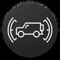 HUD Widgets – Fahrt-Widgets mit HUD-Modus