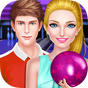 Bowling Date - Love Strikes! 1.6