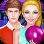 Bowling Date - Love Strikes! 1.6 APK