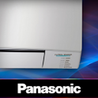 Panasonic Aircon Sizing Wizard Android - Free Download