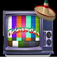 Ícone do apk Telenovelas Mexicanas