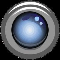 Biểu tượng IP Webcam Pro