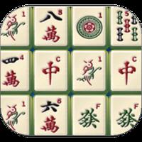 Ícone do apk Mahjong GoLink
