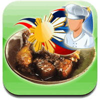Pinoy food recipes android free download pinoy food recipes app pinoy food recipes free forumfinder Images