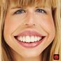 Face Warp: Funny Mirrors 2.2.3