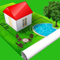 Home Design 3D Outdoor/Garden 4.2.4