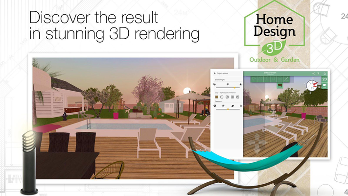 Home Design 3d Outdoor Garden Android Free Download Home Design 3d