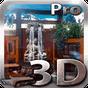 Tibet 3D Pro 1.3