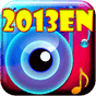 Touch Music 2013 FOR US&Euro  APK
